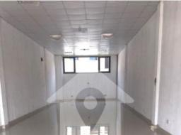 commercial space for rent at Spintex Road, Accra