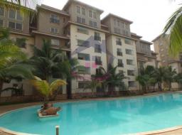 3 bedroom apartment for rent at Airport villagio