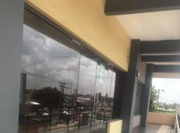 commercial space for rent at Spintex Road