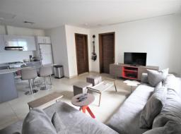 1 bedroom apartment for rent at Airport Residential Area