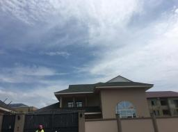 5 bedroom house for sale at Nii Ayi Mensah I Street