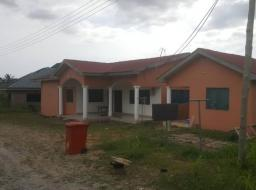 3 bedroom house for sale at Sapeiman
