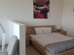 1 bedroom apartment for rent at Ringway