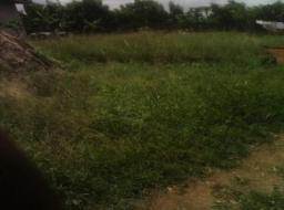 land for sale at Asutuare