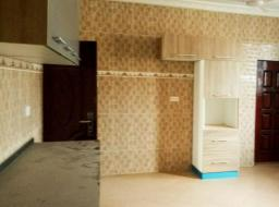 2 bedroom apartment for rent at Madina - North Legon