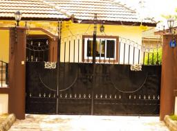 2 bedroom house for sale at Kutunse