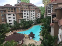 3 bedroom apartment for rent at Airport West