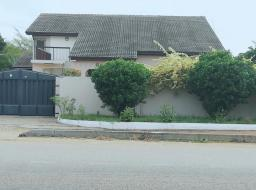 4 bedroom house for sale at Tema - comm 6