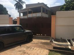 4 bedroom house for sale at Tesano
