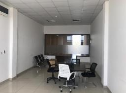 office for rent at Spintex