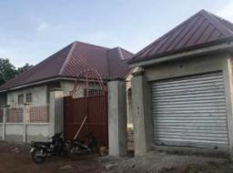 4 bedroom house for sale at Tamale