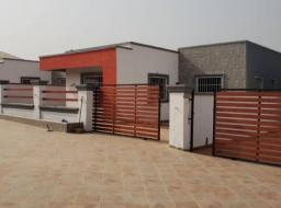 3 bedroom house for sale at Santasi