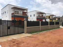 3 bedroom apartment for sale at Adenta SDA