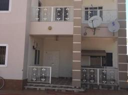 4 bedroom house for sale at East Legon Near Trassaco